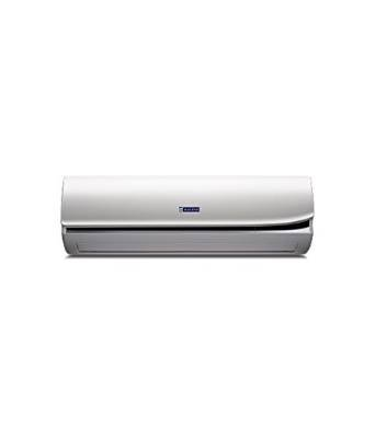 Blue Star 3HW12JB1 1 Ton 3 Star Split Air Conditioner