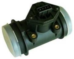 well-auto-mass-air-flow-sensor-for-96-00-hyundai-elantra-97-00-hyundai-tiburon-98-01-kia-sephia-00-0