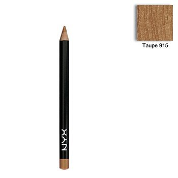 nyx-slim-eye-liner-pencil-915-taupe