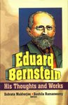 img - for Eduard Bernstein: His Life and Works book / textbook / text book