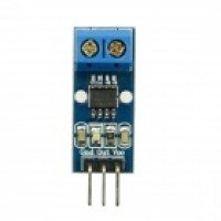 Produino-ACS712ELC-20A-Range-ACS712-Current-Sensor-Module-for-Arduino-Blue