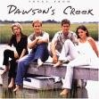 Original Soundtrack Songs From Dawson's Creek
