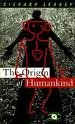 img - for Origin of Humankind book / textbook / text book
