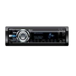 Sony MEX-BT5700U Bluetooth Car with USB Front Aux Input CD/MP3 Radio Tuner