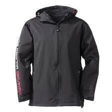 mercedes-mclaren-lluvia-chaqueta-negro-f1-tamano-m