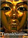 img - for The Complete Tutankhamun Publisher: Thames & Hudson book / textbook / text book