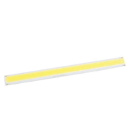 20W High Power Pure White Cob Led Smd Strip Lamp Bead 1900-2100Lm 6000-6500K
