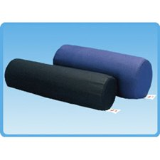 Core 314 3 Foam Roll - Core Products # 314 by Core Products