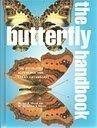 Butterfly the Handbook: The Definitiv...