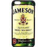 jameson-wine-irish-whiskey-iphone-6-6s-case-black-plastic