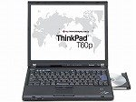 レノボ・ジャパン ThinkPad T60p (T76/1G/100/SM/XP/14.1)T 26238KJ