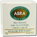 Azulene Eye Repair Abra Therapeutics 1.2 Oz Cream