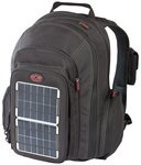 Voltaic 1010 OffGrid Solar Backpack