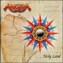 Holy Land by Century Media