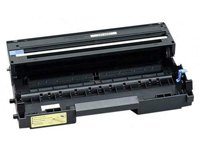 Drum Unit For Brother Dk-1218