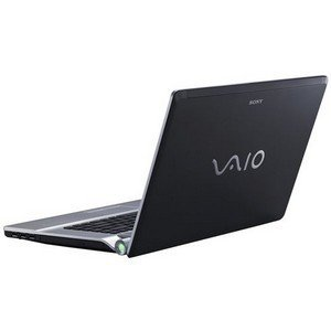 P7450/2.13GHZ/4G/500G/16.4/WIN7/DVD/B