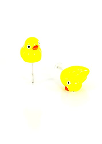 Buy Rubber Duckies front-348915