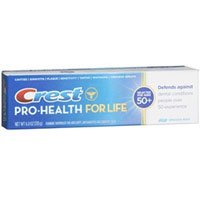 Crest-Pro-Health-For-Life-Smooth-Mint-Flavor-Toothpaste-6-Oz-Pack-of-5