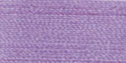 Gutermann Top Stitch Heavy Duty Thread 33 Yds: Parma Violet