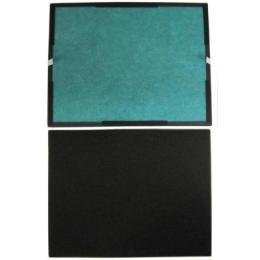 Sunpentown HEPA-7014 Magic Clean Replacement HEPA Filter for AC-7014 Series Air Purifiers by Sunpentown