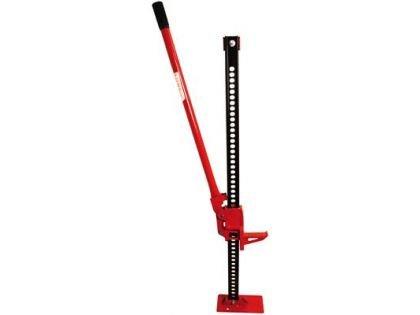 bgs-atv-quad-de-hidraulico-400-kg-1-pieza-2884