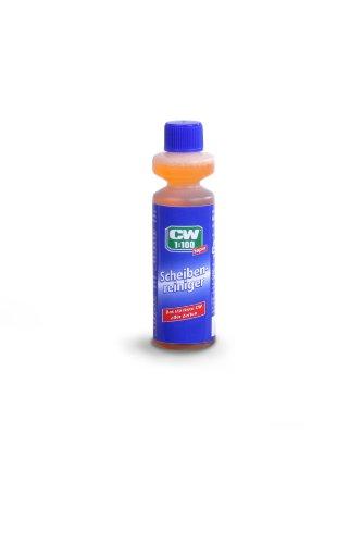 CW-1100-1749-Detergente-per-parabrezza-auto-40-ml