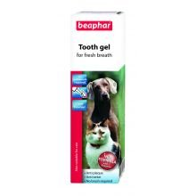 gel-de-dientes-beaphar-reino-unido-beaphar-100g