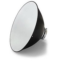 Bowens BW-1868 Sunlite 40 Degree Reflector 43cm for Use with BW-1884