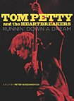 Tom Petty and the Heartbreakers - Runnin' Down A Dream (4-Disc Set)