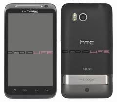 HTC VERIZON DROID THUNDERBOLT ADR6400 ADR 6400 4G LTE SMARTPHONEVERIZON WIRELESS CELL PHONE. NO CONTRACT REQUIRED BRAND NEW IN ORIGINAL BOX WORKS ON VERIZON WIRELESS BRAND NEW SIM CARD IS INCLUDED