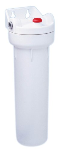 Culligan US-600A 3/8