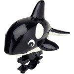 GIZA PRODUCTS(ギザプロダクツ) プカプカ ホーン HON01900