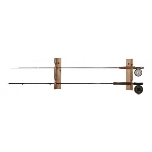 Fishing Rod Storage Rack Plans Image Search Results