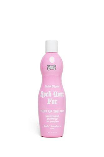 abbott-laboratories-michael-orourke-rock-your-fur-fluff-up-the-pup-nourishing-shampoo-for-puppies-16