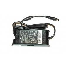 Genuine Dell Original PA-12 adapter power supply for Inspiron 1525 8600 6400 laptops