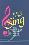 img - for IN EVERY CORNER SING - Shirley Erena Murray - Song Book book / textbook / text book
