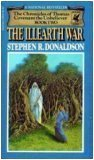 The Illearth War (The Chronicles of Thomas Covenant the Unbeliever: Book Two), STEPHEN R. DONALDSON