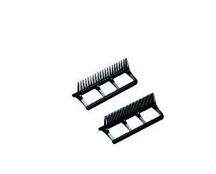 85010 - REPLACEMENT COMBS/ 80345