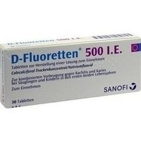 d-fluoretten-500-tablets-pack-of-30