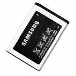 GENUINE ORIGINAL AB553446BE BATTERY FOR SAMSUNG GT-B2100 GT-C5212 GT-E1110 GT-E1130 GT-E2120 SGH-B100 SGH-i320 SGH-M110 SGH-P900 SGH-P910 SGH-P920 GT-C3300 GT-E1170 GT-E2230 SGH-F310 SGH-i320