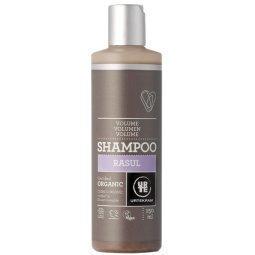 urtekram-rasul-shampoo-urtekram-groesse-rasul-shampoo-500-ml-500-ml