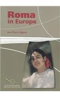 Roma In Europe (Minorities)