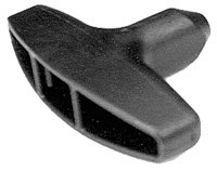 Starter Handle For Honda Replaces Honda (Honda Starter Handle compare prices)