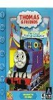 thomas-friends-great-festival-adventure-by-scholastic
