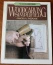 Woodcarving Simplified (Chilton Hobby Series)