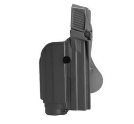 Sig Sauer P220, P226, P229, Sig Pro 2022, Mk25 Gun Holster Tactical Light / Tactical Laser Holster Level Ii