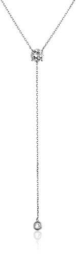 sterling-silver-cubic-zirconia-lariat-y-shaped-necklace-18