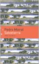 img - for Salvatierra book / textbook / text book