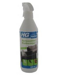 HG 124050105 Gartenmöbel Kraft-Reiniger 500 ml bestellen