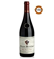Crozes Hermitage 2010 - Case of 6